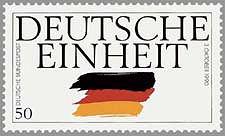 Deutsche_Einheit_1990