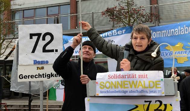 soli_Sonnewalde