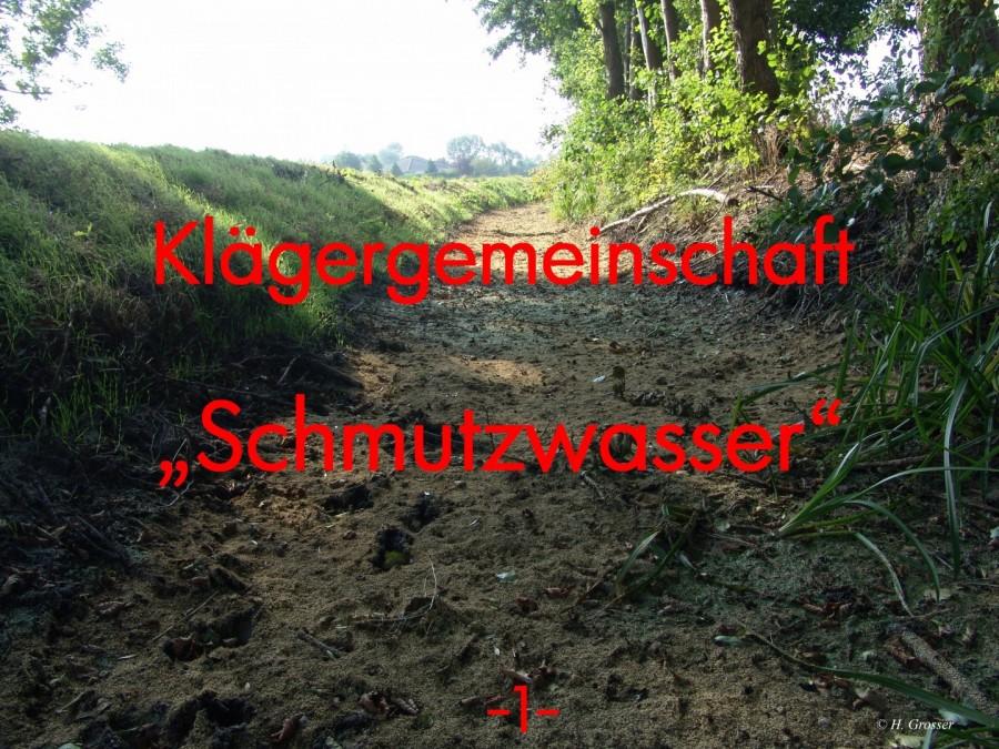 schmutzwasser archives interessenverein f r wasser und abwasser e v. Black Bedroom Furniture Sets. Home Design Ideas